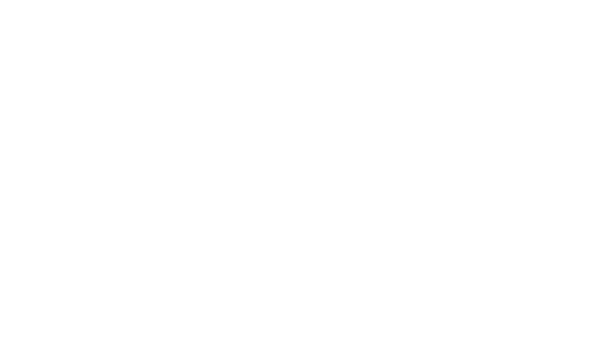Joe Ochtendshow